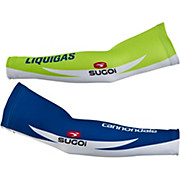 Cannondale Liquigas Arm Warmer 1T460